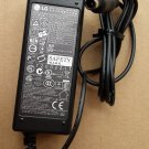 Original LG 19V 1.7A 32W AC Adapter Model ADS-40SG-19-3 19032G EAY62549304