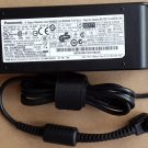 Original Panasonic 16V 5A AC Adapter Model CF-AA6503A