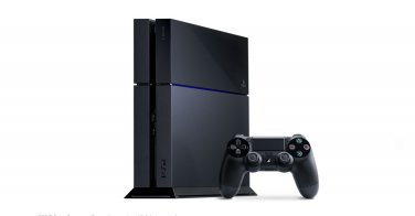 Sony PlayStation® 4 Console