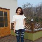 [K01134] Short Sleeve T-Shirt
