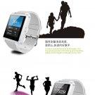[Z56165]Bluetooth Smart Watch