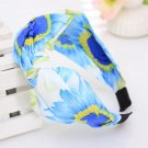 [A10437] HAIR BANDS