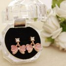 [A10452] EARRINGS