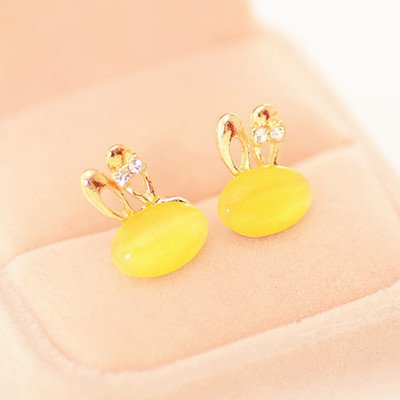 [A10453] EARRINGS