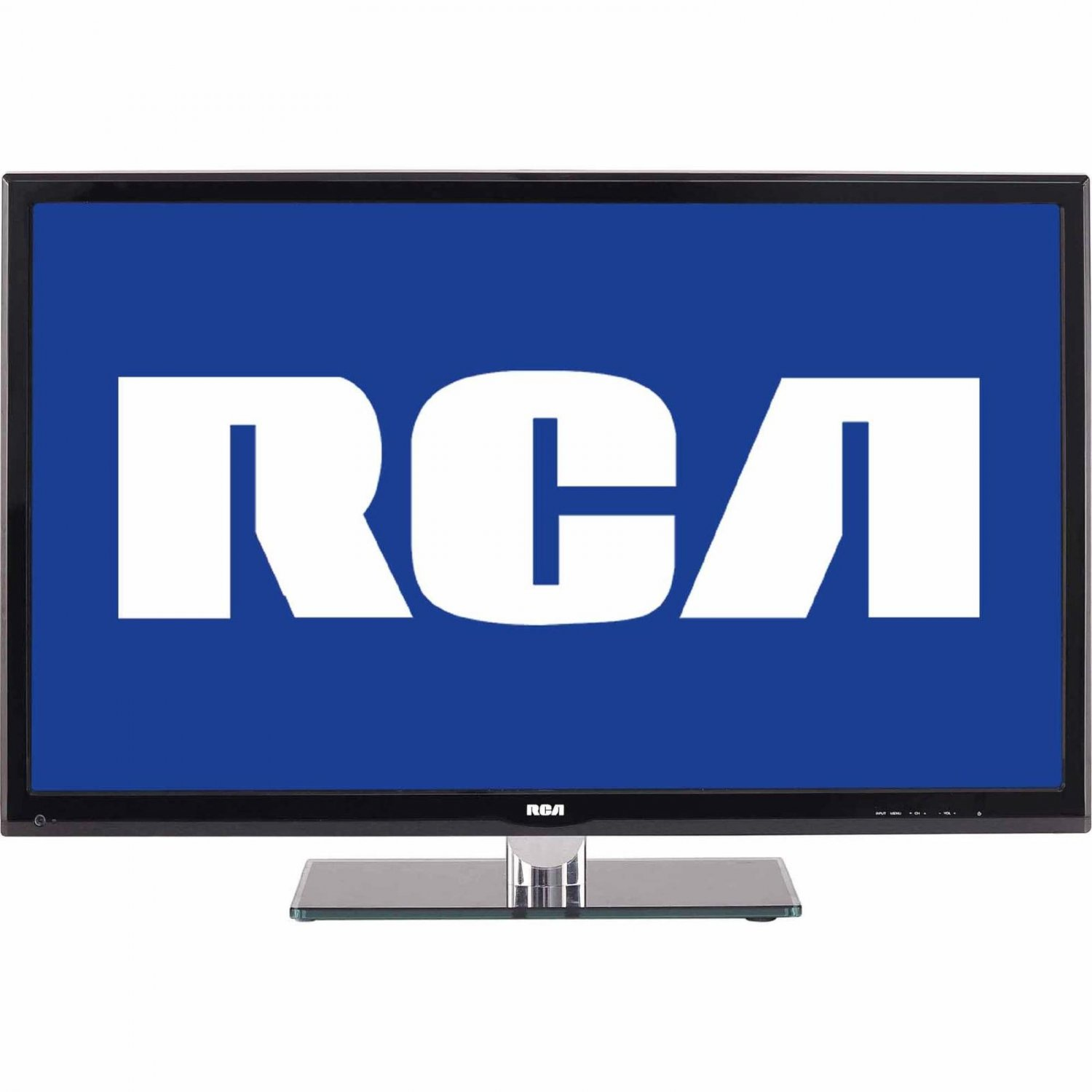 "RCA 29"" Class Rear Lit 720p 60Hz LED HDTV w/ DVD Player - LED29B30RQD"