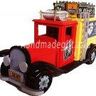 Classic truck model - Beer Truck