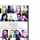 SET FREE: joni lamb & the daystar singers & band(CD, 2011)