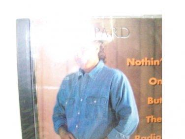 Nothin  On But Radio (CD)