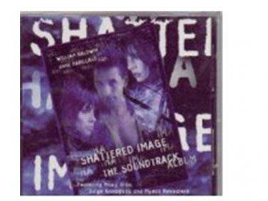 Shattered Image (CD, 1998)