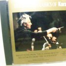 "THE WORLD'S CLASSICS OF KARAJAN: BALLET SUITE FROM 'THE SLEEPING BEAUTY""(CD)"