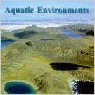 INTRODUCTION TO AQUATIC ENVIRONMENT (CD-ROM,