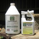 Mosquitoes Pest Control Concentrate All Natural 1 Gallon