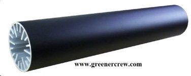Heat Sink Air Cooled for Green Air Generators