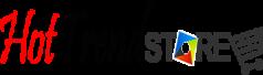 WorldTrendStore