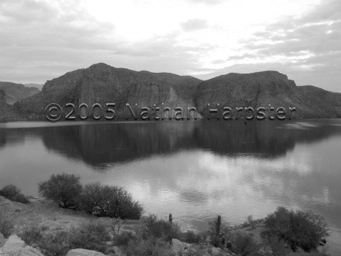 Canyon Lake,AZ
