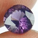 SPINEL Natural 0.90 CT 5.7 MM Rare Round Cut Beautiful Loose Ring Stone 13021247