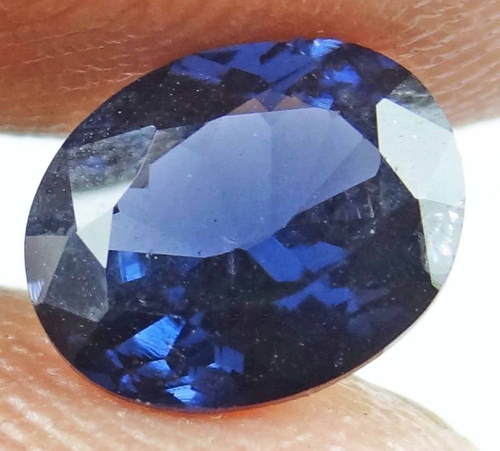 SPINEL Natural Gorgeous Gemstones Many Sizes Shapes Beautiful Colors 13090572-79