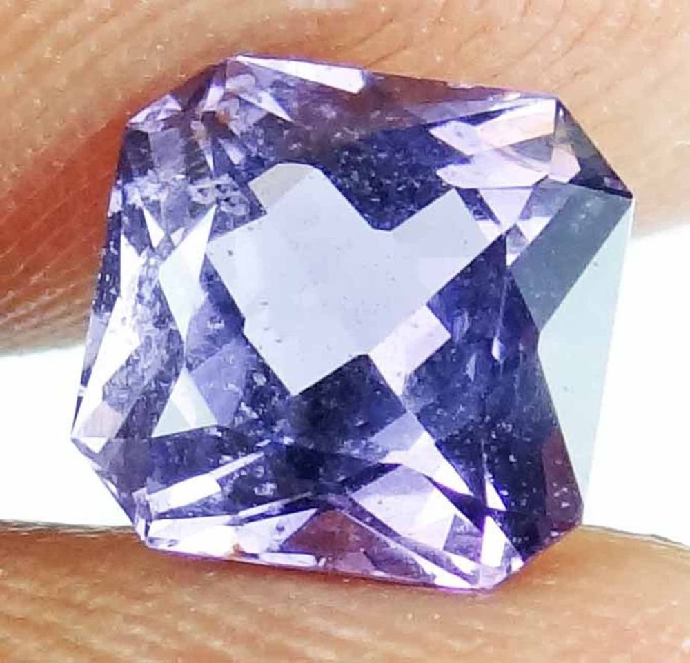 SPINEL Natural Many Shapes & Sizes Beautiful Colors Gorgeous Gems 13091237-44