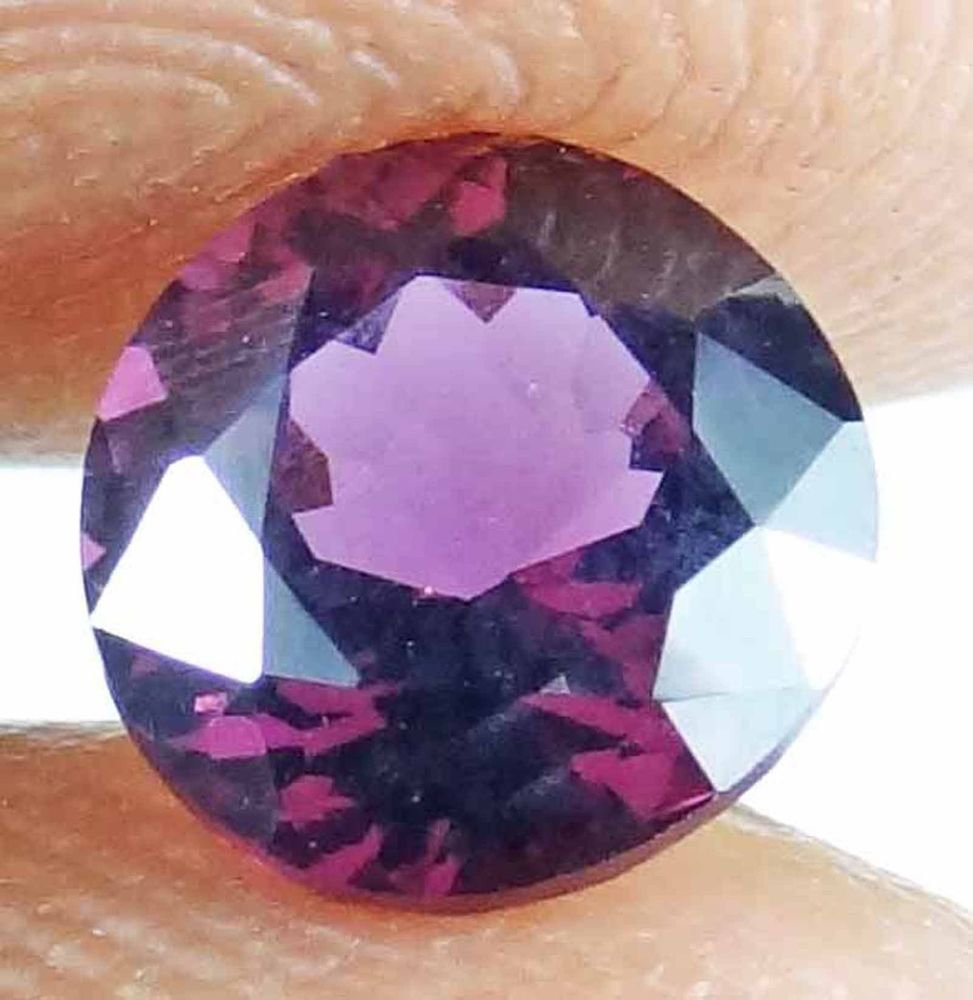 SPINEL Natural Gorgeous Gemstones Many Sizes Colors Well Cut Shapes 13091285-92