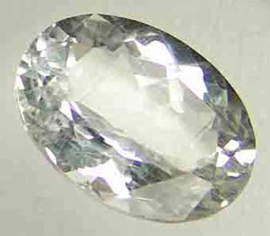 17.20CT Fine Needle Rutiles 100% Natural Topaz 10051731