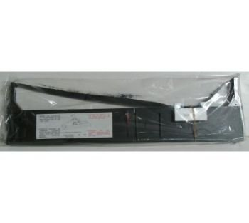 Epson DFX-5000/DFX-8000 Compatible Ribbon Black Nylon