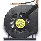 HP G71-340US Compatible Laptop Fan