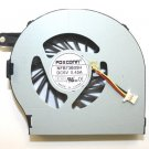 HP G72-262NR Compatible Laptop Fan
