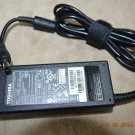 Toshiba 19V 3.42A 65W AC Adapter