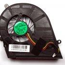Toshiba Satellite L455D-S5976 Compatible Laptop Fan (FAN304)