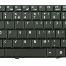 New US Version Black keyboard for Gateway LT2022u LT2023u LT2024u LT2030u LT2032u LT2033u