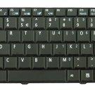 New US Version Black keyboard for Gateway LT2036u LT2041u LT2044u series laptop