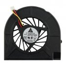 New CPU Cooling Fan for HP G60-100 CTO G60-101CA G60-101TU G60-102XX G60-103XX G60-104CA