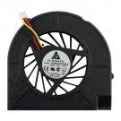 New CPU Cooling Fan for HP G60-120CA G60-120US G60-121CA G60-121WM G60-123CL G60-125CA