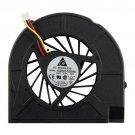 New CPU Cooling Fan for HP G60-233NR G60-234CA G60-235CA G60-235DX G60-235WM G60-236US