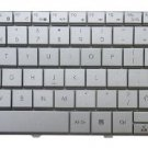 New US Layout Silver Keyboard for Gateway NV5211u NV5212u NV5213u NV5214u NV5215u NV5216u