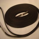 "HP Designjet 5000, 5500 carriage belt for 42"" plotters"