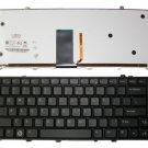 NEW Dell Studio 1535/1536/1537 Backlit Keyboard KR766