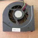 Sony Vaio Vgn-cr CPU Cooling Fan UDQFLZR02FQU