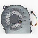 New CPU Cooling Fan for HP Pavilion g6-1d00 g6t-1d00 g6t-1d00 CTO g6z-1d00 CTO