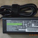 Sony VAIO 19.5V 3.9A 76 Watt Replacement AC Adapter for Sony VAIO Series