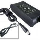 AC Power Adapter for Dell Latitude E5400 E5410 E5500 E5510 E6400 E6400 PA-10 Family