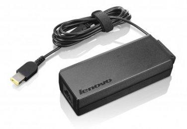 IBM Lenovo IdeaPad 65W Replacement AC Adapter for Lenovo ThinkPad Edge E431 & E531 Series