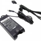 Dell 90W 19.5V Replacement AC Power Adapter Battery Charger Replaces Dell PA-10