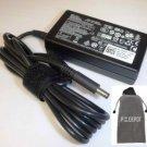 Dell 19.5V 2.31 45W AC Adapter for Dell XPS series FA45NE1-00 LA45NM121 PA-1450-66D1,PA-1M10 FAMILY