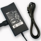 Dell AC Adapter & Power Cord for Select Latitude and Precision Laptops