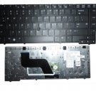 New Keyboard for Hp Compaq Elitebook 8440p 8440w Series 594052-001 598042-001