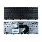New US Laptop Keyboard Black for HP 2000 Series US Layout