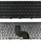New Laptop Keyboard for Dell Inspiron 14V 14R N4010 N4020 N4030 N5030 M5030 US Layout Black