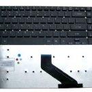 New US Black Laptop Keyboard for Acer Aspire V3-551-84504G50Makk V3-551-8469 V3 Series