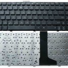 New Black Laptop Keyboard for Asus U52 U53 U56 Series 04GNZ51KUS00-1 V111462DS1,0KN0-HY1US01